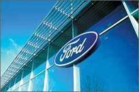 Supply Chain News: Ford Details Approach to Supplier Engagement and Sustainability | Sustainable Procurement News | Scoop.it