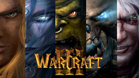 Construcción de identidades y nuevas formas de comunicación en el videojuego Warcraft / Cabezas Gutiérrez, Cristina Elizabeth | COMUNICACIONES DIGITALES | Scoop.it