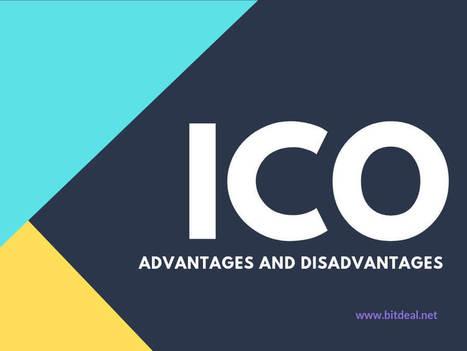 ico software' in Decentralized Exchange Script   Scoop it