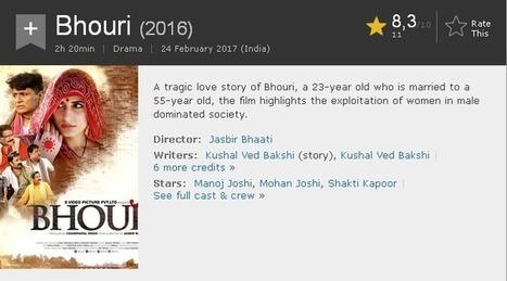 Pal Pal Dil Ke Ssaat Hindi Dubbed Full Movie Free Download