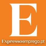 TÉCNICOS Angola e Moçambique | geoinformação | Scoop.it