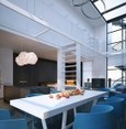 Interior design | Interior & Decor | Scoop.it