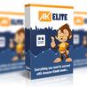 AK Elite Software