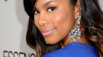 LeToya Luckett Talks Destiny's Child Memories & Second Lead Vocalist Video | The Urban Link | Scoop.it