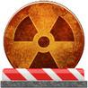 Le nucléaire et vous