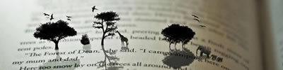 10 tareas TIC para fomentar la lectura.- | Bibliotecas Escolares | Scoop.it
