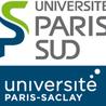 L'Université Paris-Sud dans la presse