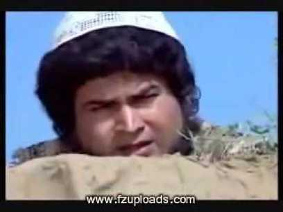 Love Kiya Aur Lag Gayi Full Movie In Telugu Download Torrent