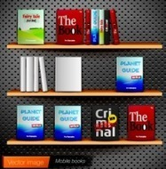 Réaliser un livre au format EPUB > Produits   Thot Cursus   TUICE_Université_Secondaire   Scoop.it