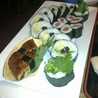 CuisineJaponaise