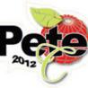 Sheila's PETE&C