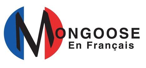 Mongoose VF | Jeux de Rôle | Scoop.it