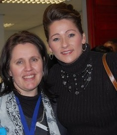 Naomi Harm ~ Innovative Educator Blog: SchoolNet South Africa Conference Reflections | Ed-Tech Trends | Scoop.it