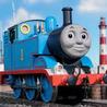 Railway Noise