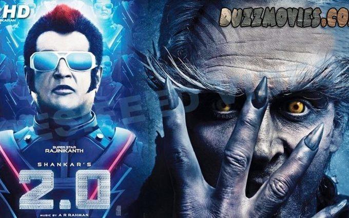 Dasvidaniya movie in hindi hd download utorrent movies