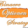 binaere optionen strategie