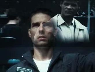 How 'Minority Report' Trapped Us In A World Of Bad Interfaces | Chaos and Uncertainty | Scoop.it