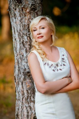 Matchmaking Agency Ladies From Ukraine