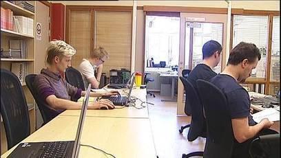 Aspergers ett krav i unik utbildning | Asperger og Autisme | Scoop.it