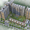 airwil green avenue,Property in india