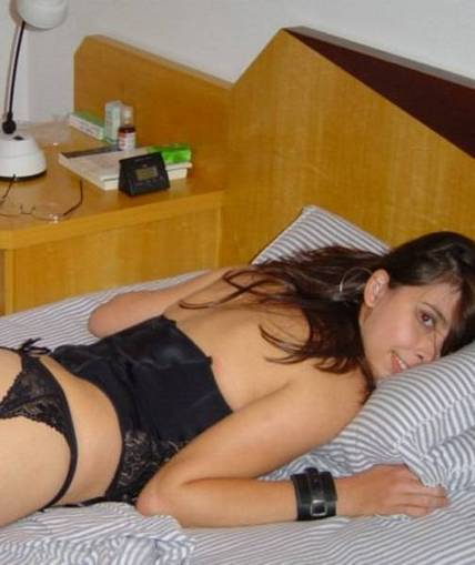 Massage Erotic Sur Lorient