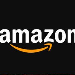 Los 100 libros que hay que leer en la vida según Amazon - La piedra de Sísifo | El rincón de mferna | Scoop.it