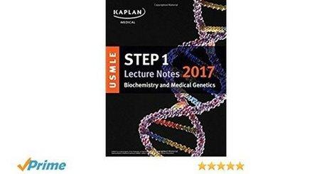 kaplan obstetrics videos download