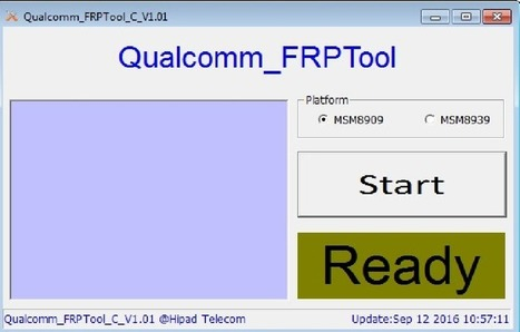 Samsung Galaxy On7 Pro FRP Reset File | FRP RES