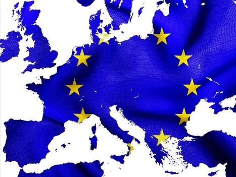 EU Banking Regulator Issues Warning on Virtual Currencies | Instead of Money $$$ | Scoop.it