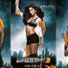 Dhoom 3 full movie download free