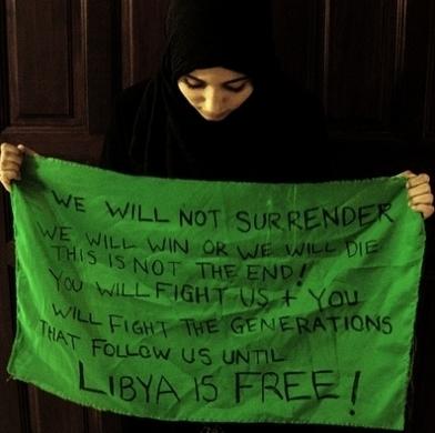 La révolution arabe, fille de l'Internet ? by Marie Bénilde   Twit4D   Scoop.it