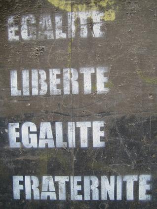 Pour une démocratie intégrale   Philosophie en France   Scoop.it