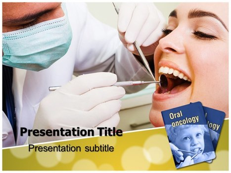 Download online medical power point templates scoop download dental powerpoint templates toneelgroepblik Image collections