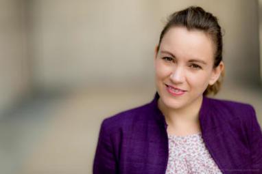 Axelle Lemaire : « Ce n'est pas parce qu'une start-up s'exporte qu'elle ne développera pas son activité en France » | SIGFOX (FR) | Scoop.it
