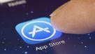 Apple aumenta i prezzi su App Store UK. La colpa è delle nuove politiche dovute alla Brexit | Social Media War | Scoop.it