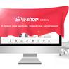 sgshop.com