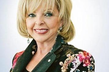 Lise Watier cède la direction de son entreprise | MARKETING & BUSINESS HIGHLIGHTS (bilingual) | Scoop.it
