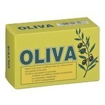 Oliva Pure Olive Oil Soap  |  Holland & Barrett | Practical Nomads | Scoop.it
