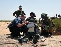 Syrian rebels reject Russian claims on chemicals - Politics Balla | Politics Daily News | Scoop.it