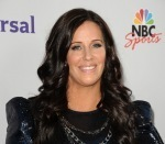 5 Questions With Patti Stanger, Bravo's 'Millionaire Matchmaker'   - TIME NewsFeed | Dating and Relationships | Scoop.it