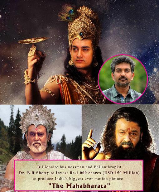 Maatr full movie in hindi hd 1080p download torrent