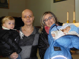 Intervista a Valentina Cappio : The Family Company   Travelling with kids   Scoop.it