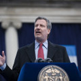 NYC Mayoral Candidate Poised to Reform State's Juvenile Justice System | SocialAction2014 | Scoop.it