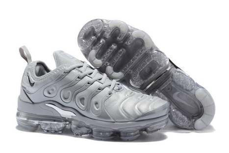 newest collection 3f1dc 82bbf Nike Air VaporMax 2018 For Cheap Price   nike and adidas sports shoes  online store
