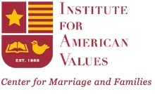 'More Americans Rejecting Marriage in [Their] 50s and Beyond' « Family Scholars | narme | Scoop.it