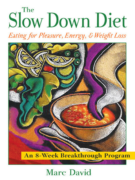 ebooks on Slow Food available from our library | the Slow Food Movement | Scoop.it