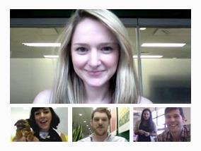 Google+ Comment Google compte s'imposer enfin dans les réseaux sociaux | Google - le monde de Google | Scoop.it