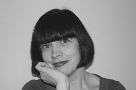 Writing poetry on the school run - Doireann Ní Ghríofa | The Irish Literary Times | Scoop.it