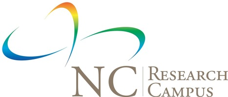 Ecuadorian President Visits, Pursues Knowledge and Collaboration with NC Research Campus   Research from the NC Agricultural Research Service   Scoop.it