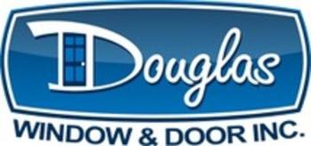(EN) - Window & Door Glossary | Douglas Window & Door Inc. | Glossarissimo! | Scoop.it